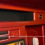 dc-design-scania-metrolink-b11-r-buses-018