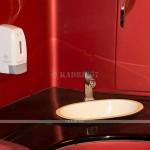 dc-design-scania-metrolink-b11-r-buses-019