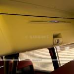 dc-design-scania-metrolink-b11-r-buses-020