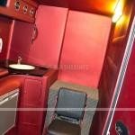 dc-design-scania-metrolink-b11-r-buses-023
