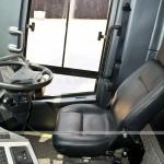 dc-design-scania-metrolink-b11-r-buses-031