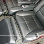 dc-design-scania-metrolink-b11-r-buses-036