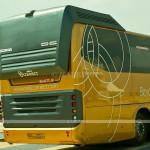 dc-design-scania-metrolink-b11-r-buses-037