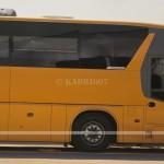 dc-design-scania-metrolink-b11-r-buses-042