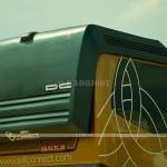 dc-design-scania-metrolink-b11-r-buses-043