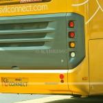 dc-design-scania-metrolink-b11-r-buses-044