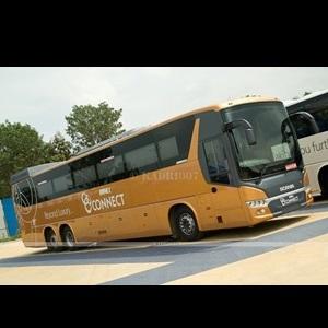 dc-design-scania-metrolink-b11-r-buses-india