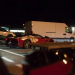 ferrari-laferrari-flexes-963hp-muscle-on-highway-while-audi-r8-v10-plus-follows-003