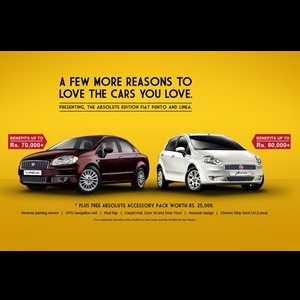 fiat-linea-and-punto-absolute-edition