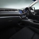 honda-vezel-compact-suv-india-dashboard-view