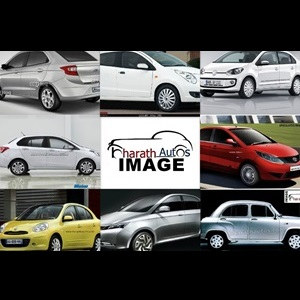 list-of-compact-sedans-to-be-made-in-india-in-the-near-future