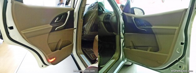 mahindra-xuv500-w8-and-w4-side-by-side-visual-comparison-door