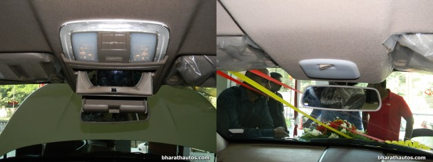 mahindra-xuv500-w8-and-w4-side-by-side-visual-comparison-mirror