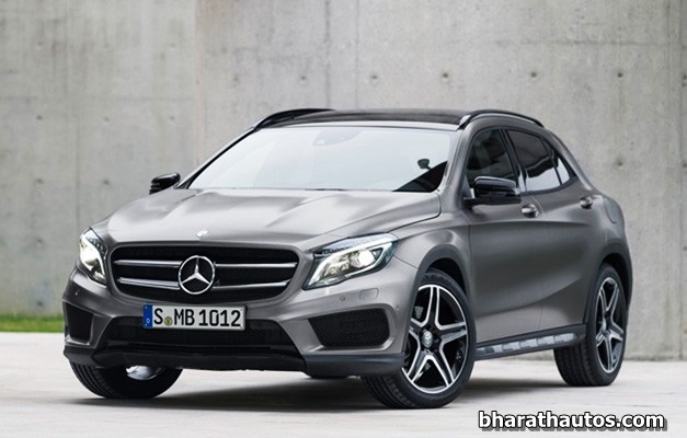 mercedes-benz-gla-suv-india
