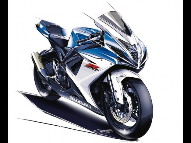 new-2014-suzuki-gsx150r-full-faired-bike-india
