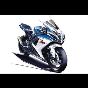 new-2014-suzuki-gsx150r-full-faired-motorcycle-india