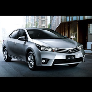 next-generation-2014-toyota-corolla-india