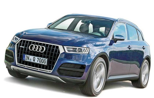 next_gen-2015-audi-q7-suv-india