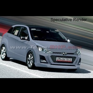 rendering-2014-hyundai-i20-hatchback
