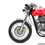royal-enfield-continental-gt535-cafe-racer-india-disc-brake