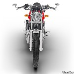 royal-enfield-continental-gt535-cafe-racer-india-front-view
