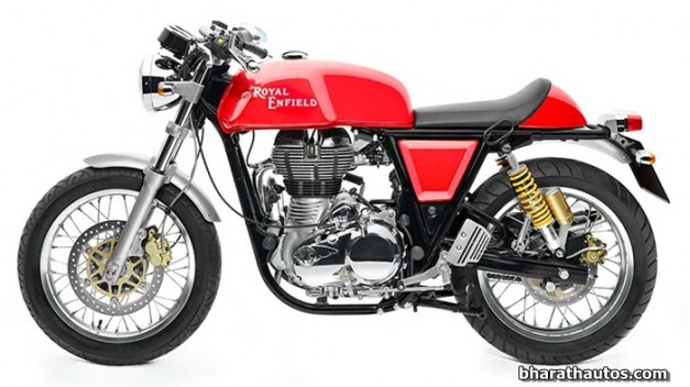 royal-enfield-continental-gt535-cafe-racer-india-left-side-view