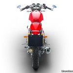 royal-enfield-continental-gt535-cafe-racer-india-rear-view