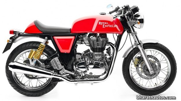 royal-enfield-continental-gt535-cafe-racer-india-right-side-view