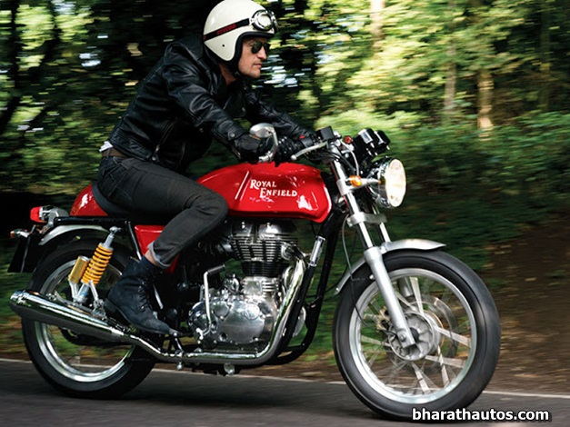 royal-enfield-continental-gt535-cafe-racer-yellow