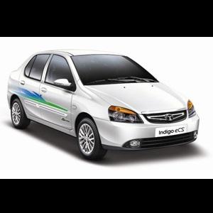 tata-motors-launched-cng-versions-of-its-indigo-compact-sedan-and-indica-hatchback