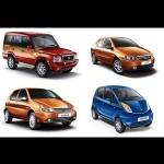 tata-motors-presents-learn-earn-scheme-at-technical-institutes-mumbai-gujarat