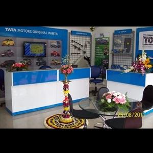tata-motors-spare-parts-India
