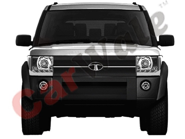tata-suvs-with-land-rover-influence-india-front-view