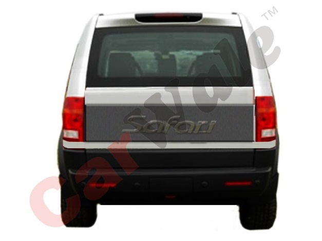 tata-suvs-with-land-rover-influence-india-rear-view
