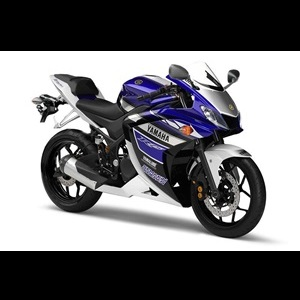 yamaha-r25-production-model