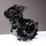 2014-Hyosung-GD250N-EXIV-Engine-India