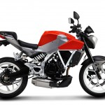 2014-Hyosung-GD250N-EXIV-Red-India