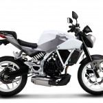 2014-Hyosung-GD250N-EXIV-White-India