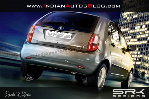 2014-Tata-Vista-Falcon_4-hatch-India