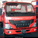 2014-eicher-pro-1059xp-7.2ton-india