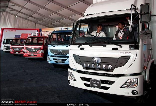 2014-eicher-pro-3013-31ton-india