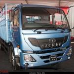 2014-eicher-pro-3014-14.5ton-india