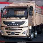 2014-eicher-pro-6031-31ton-india