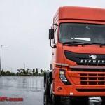2014-eicher-pro-heavy-truck-india