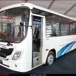 2014-eicher-pro-private-bus-india