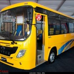 2014-eicher-pro-school-bus-india