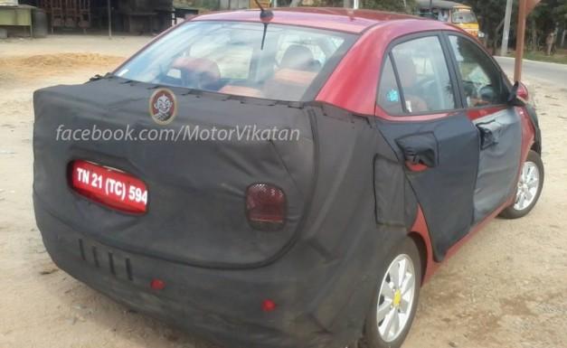 2014-hyundai-grand-i10-sedan-auto-front-view