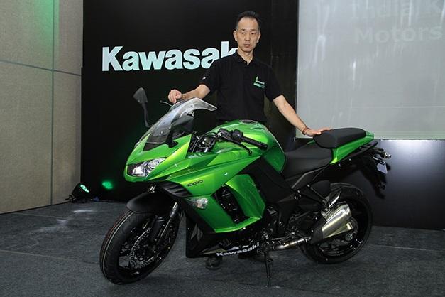 2014-kawasaki-ninja-1000-india
