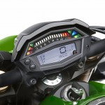 2014-kawasaki-z1000-abs-india-instrument-console