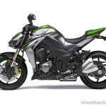 2014-kawasaki-z1000-abs-india-left-side-view